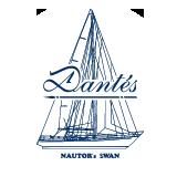 Dantés Nautors Swan